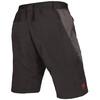 Endura Hummvee II Shorts Men grey